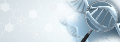 Genetic Analysis Test