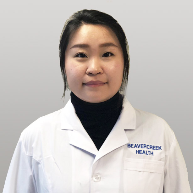 Picture of Joanna Zhang