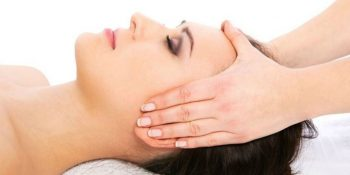 How Osteopathic Treatment Can Help With Head, Neck, and Facial Pain